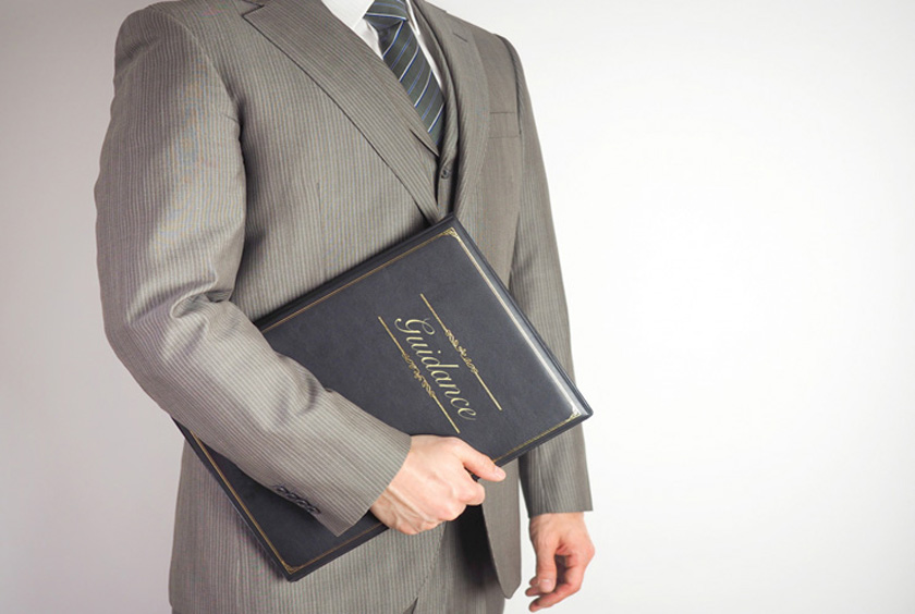 転職に失敗しないために転職エージェントを使う
