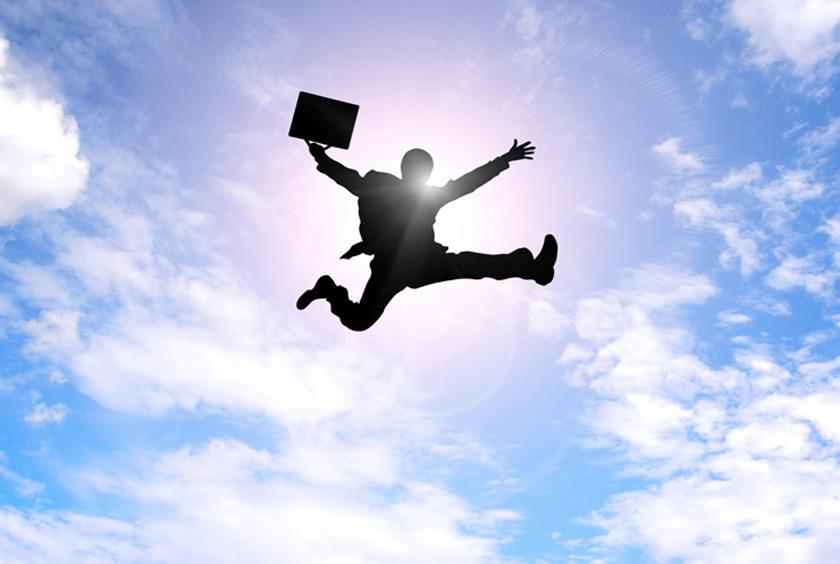 まとめ:転職に失敗しないために