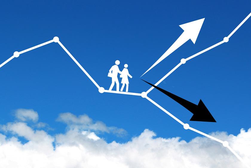 転職で成功するために絶対知っておきたい転職で失敗する人の特徴3つ