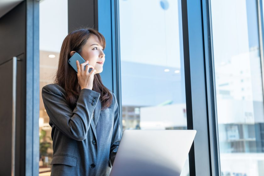 フリーランスが、求人を探したり仕事を獲得する方法は全部で6つ!