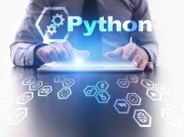ニーズが高まるPythonエンジニアへの転職を有利にする2つのスキル