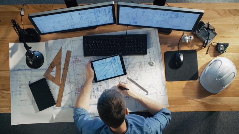 レバテックはITエンジニア/クリエイター専門エージェント