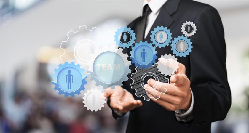 エンジニアが自分に合う企業や働き方をレバテックで見つける利点3つ