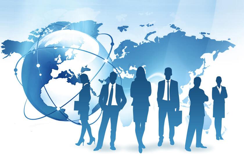 レバテックと同じIT業界特化の転職エージェント5選