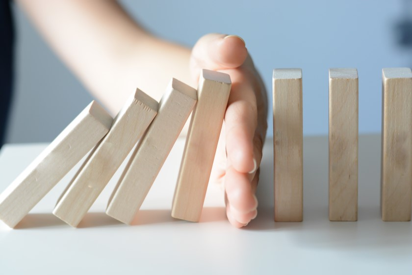 ストレスなく揉めずに会社を辞めたい人が押さえるべき正当な理由5つ