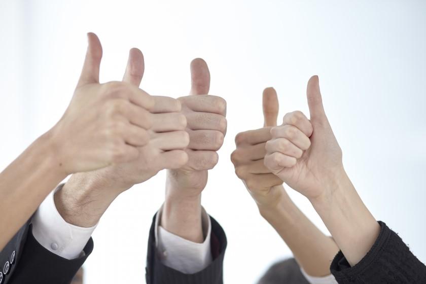 辞めたい!仕事を辞めたほうがいい正当な5つの理由