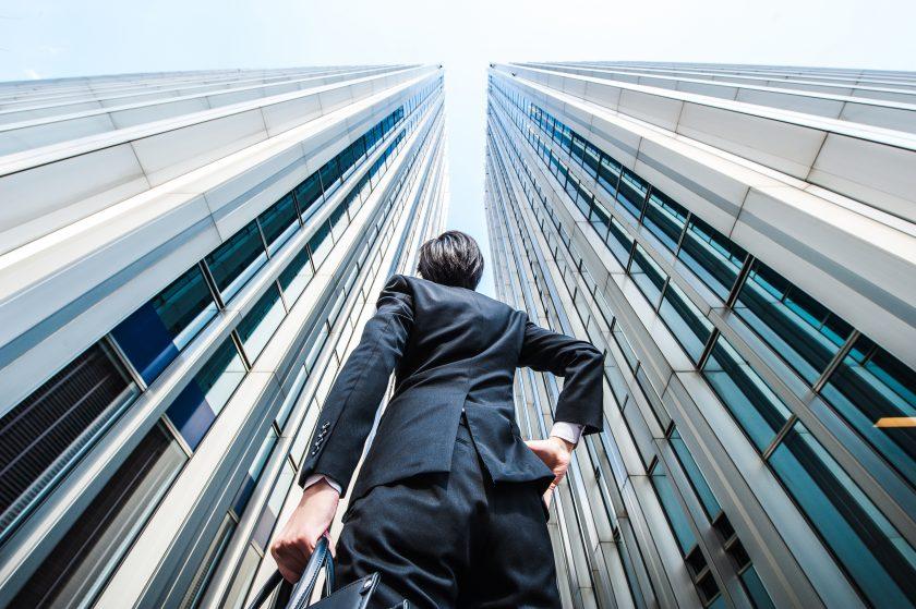 転職に成功するための自己分析のコツとは?