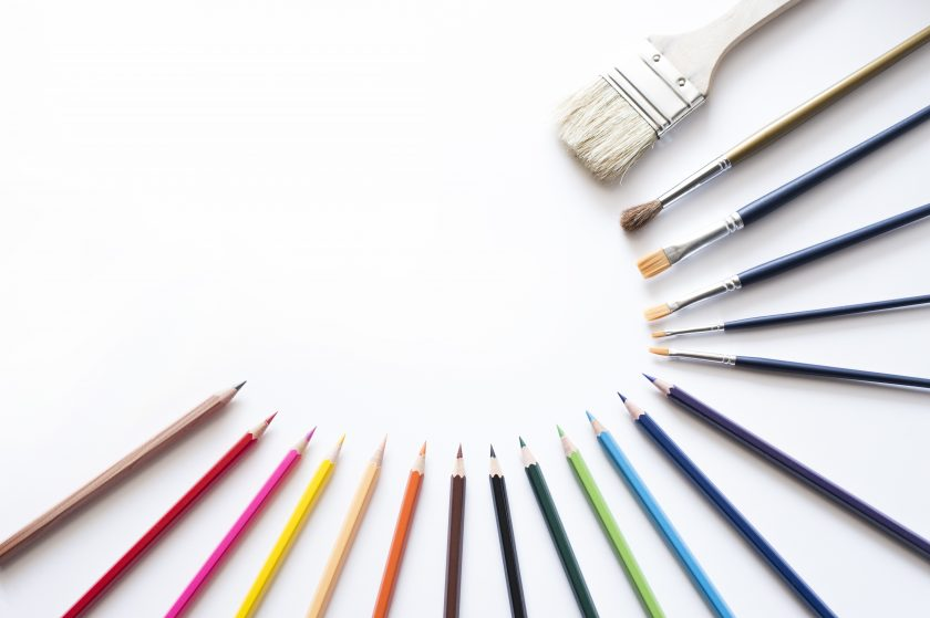 職務経歴書のデザインを考えるコツ