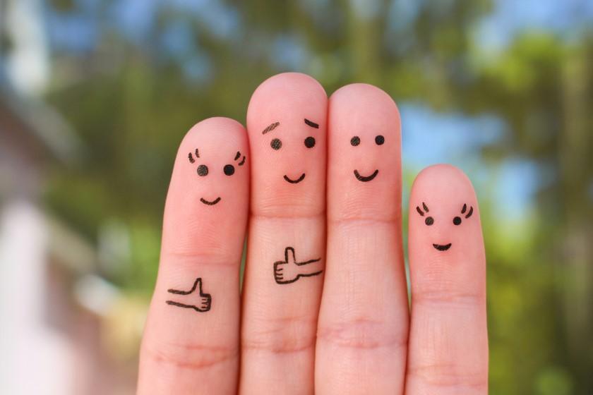 家族がいる場合の転職で注意すべきことは?