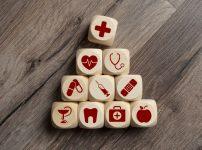 転職までの健康保険、どっちがお得?国民健康保険VS任意継続