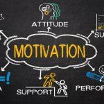 【参考例文5つ紹介!】転職志望動機の大切な3つのポイントとは。