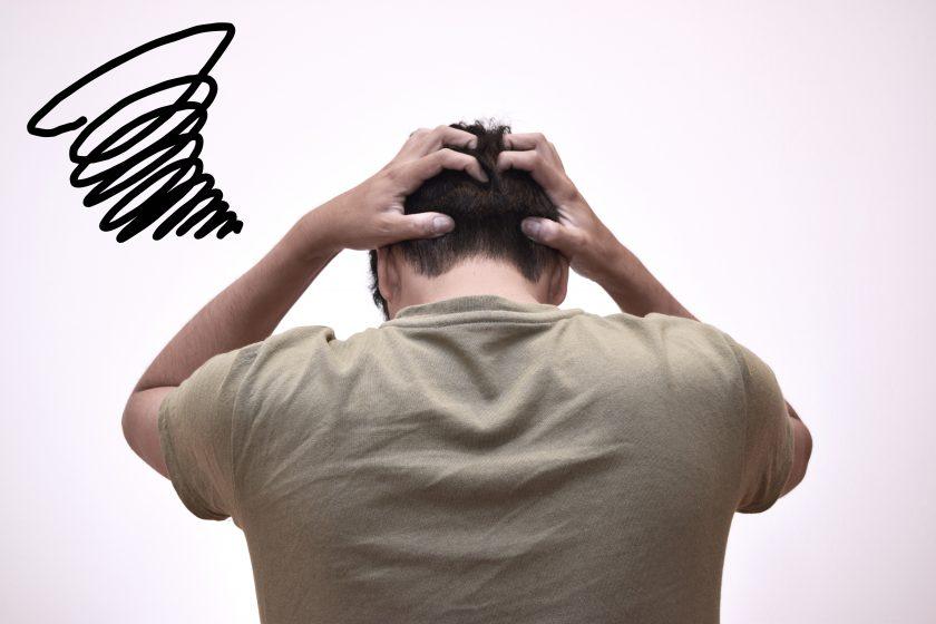 転職で源泉徴収票がない場合の対応法5つ