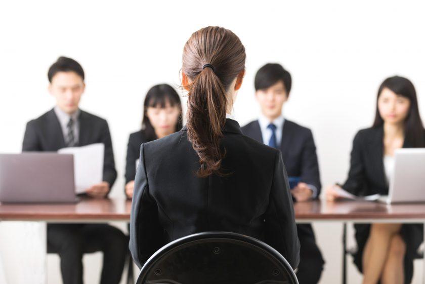 転職で源泉徴収票必要な時期