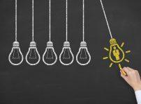 転職内定で雇用契約を結ぶまでに絶対に明確にしておくべき注意点5つ