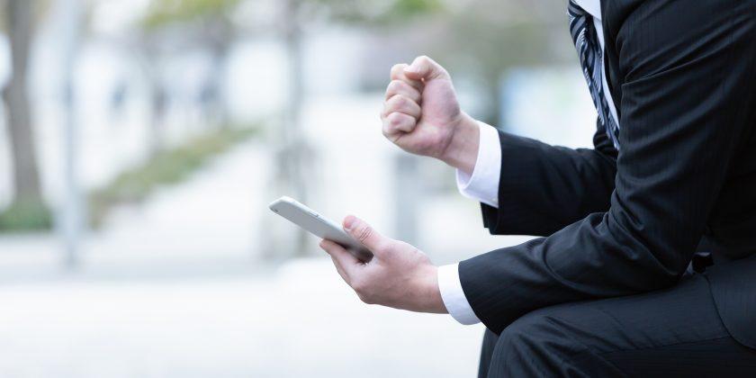 転職内定の承諾をする前に労働条件や雇用契約を確認!
