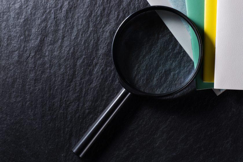 転職先の募集要項で雇用契約までに明確にすべき注意点5つ