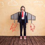 【メリット4&デメリット2】ベンチャー企業の転職に成功する方法