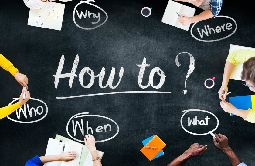 ベンチャー企業に転職する方法