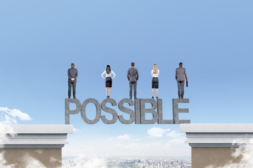 ベンチャー企業への転職に成功する方法まとめ