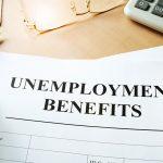 転職と失業保険
