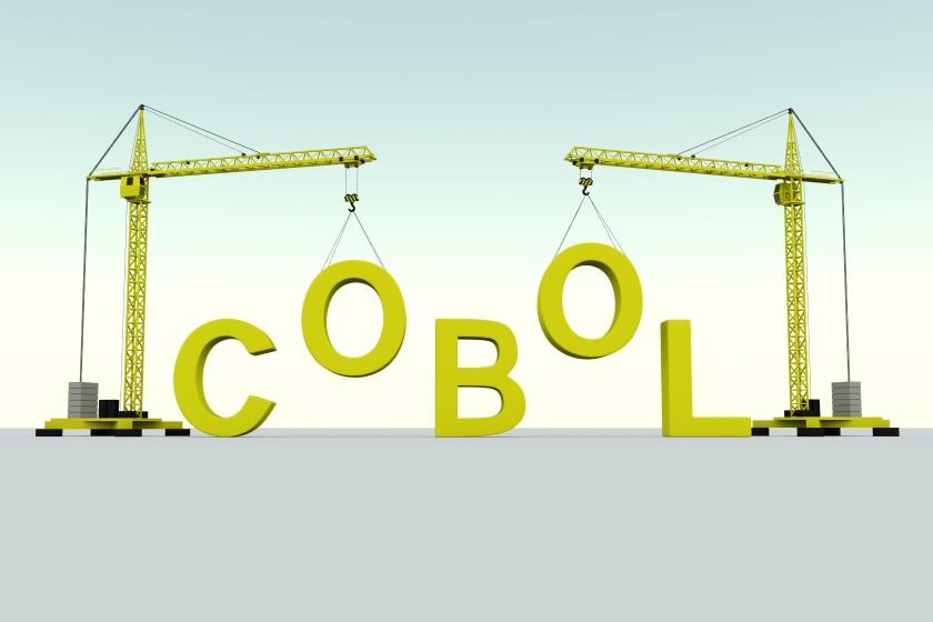 COBOLプログラマーが求人に応募する前に知っておきたい8つのこと
