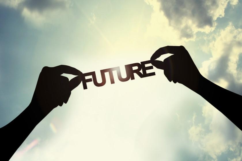 COBOLプログラマーの将来性について