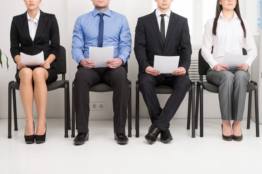 長い通勤時間が転職時の採用に与える影響