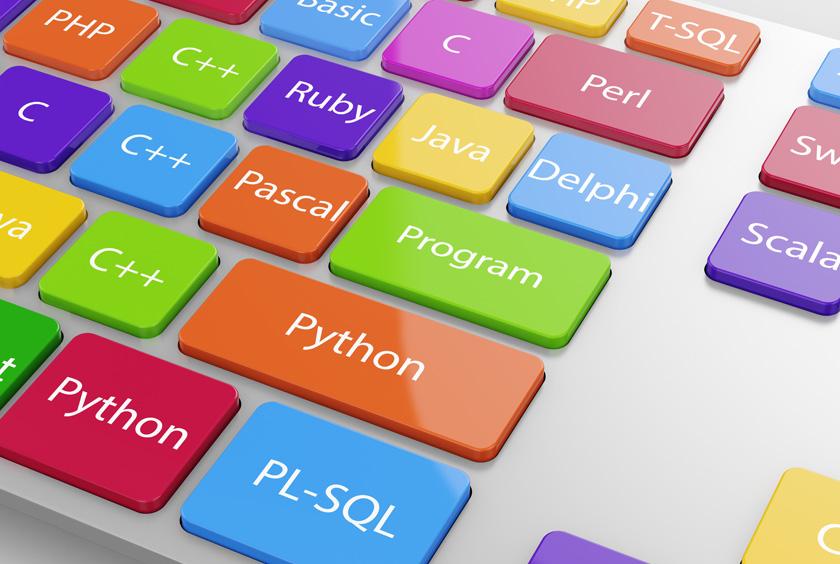 需要のあるプログラミング言語とは?