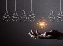 転職で最高の結果を掴む決め手とは?絶対に実践するべき6つの行動