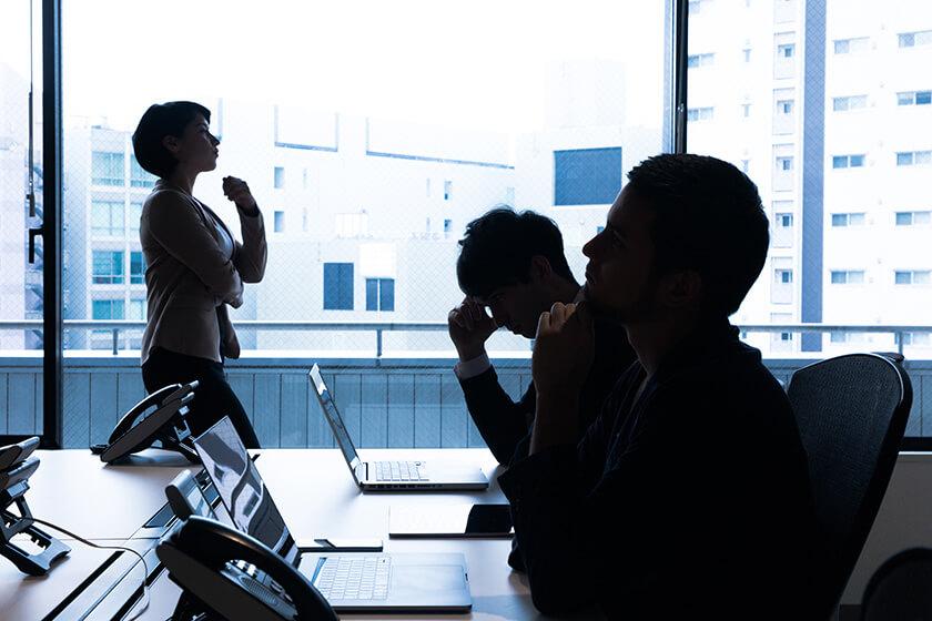 ブラック企業をスムーズに辞める4ステップと転職で失敗しない対策2つ