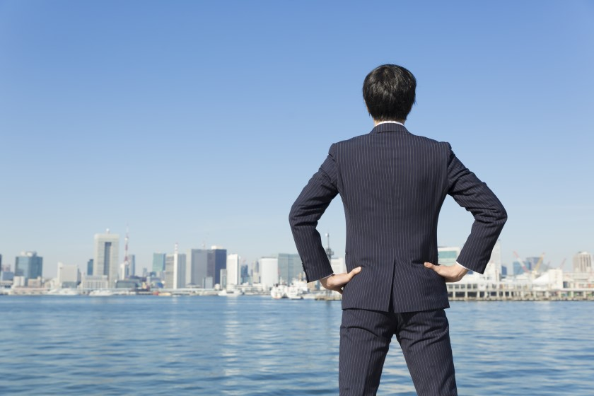 30代の転職を成功させるコツ