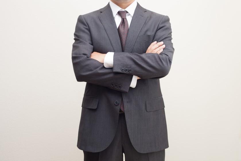 40代の転職を成功させるコツ