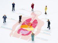 【転職の健康診断】結果で不採用?診断書の取得方法や取得の注意点