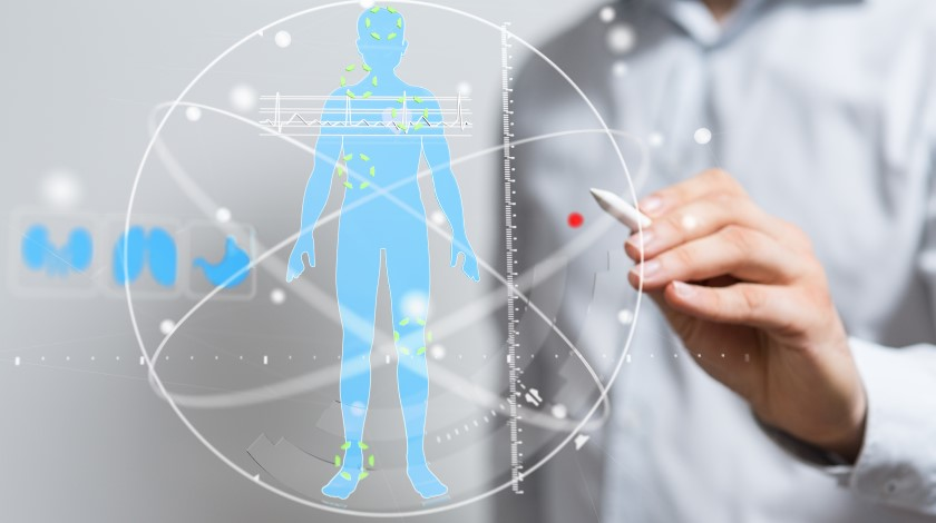 転職するときに健康診断が必要な2つの理由