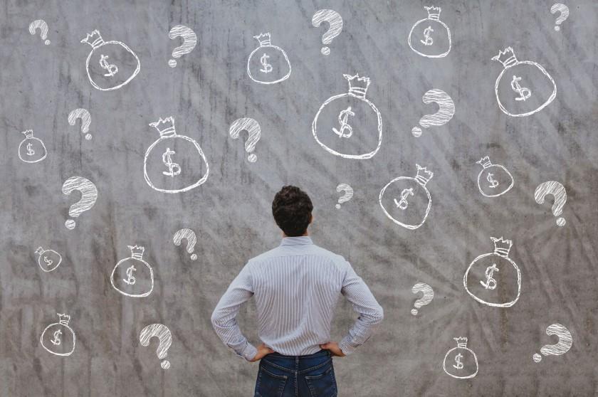 転職にはお金がかかる…知っておきたいお得な制度やサービス8選!