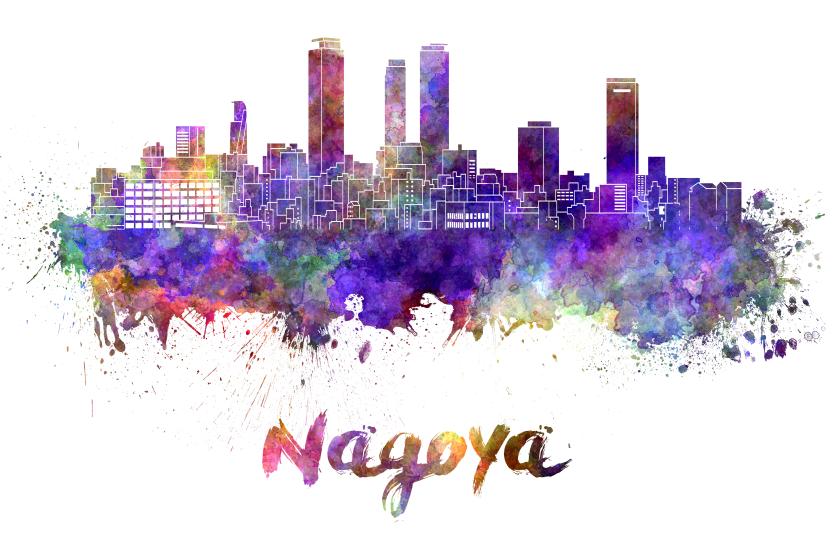 【名古屋への転職を成功させるコツ】名古屋を知って後悔のない転職を!