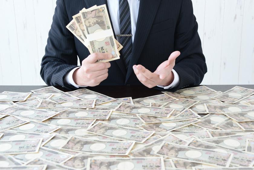 年収アップをするには何を気をつけるべき?