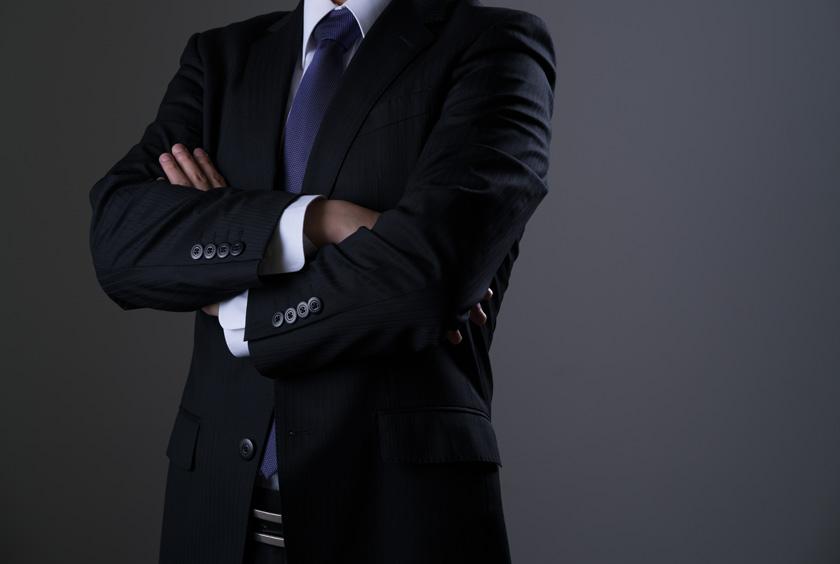 転職エージェントを利用して更なる年収アップを目指そう!