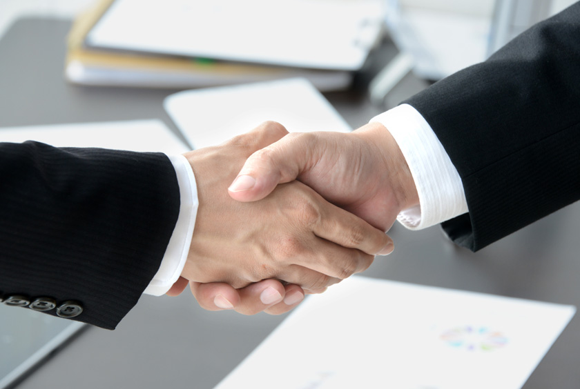 年収交渉がうまくいけば働くモチベーションも上がります