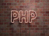 PHPエンジニアの転職について紹介します