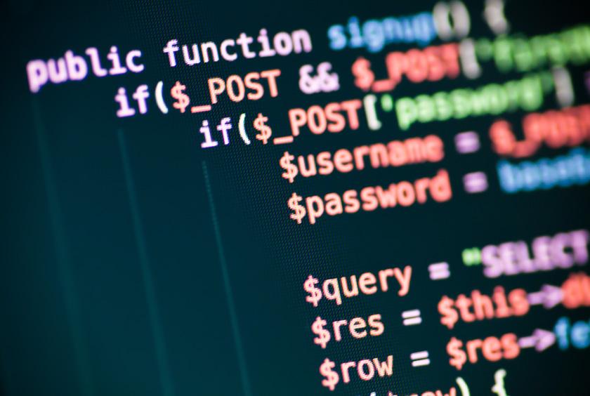 PHPエンジニアの現状はどうなの?