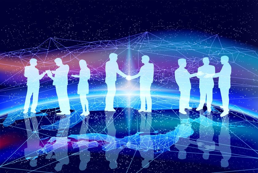 PHPエンジニアとして転職するときに便利なサイトと転職エージェント
