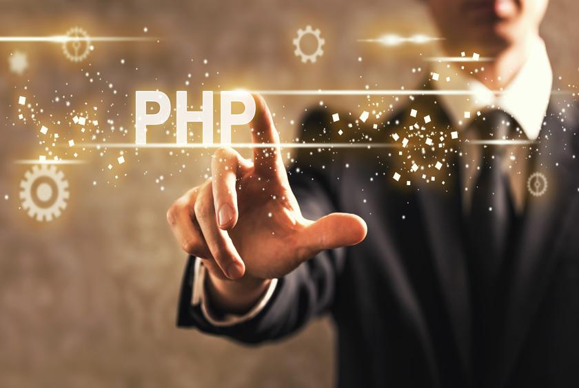 PHPエンジニアの需要はまだ高い!転職も視野に入れよう