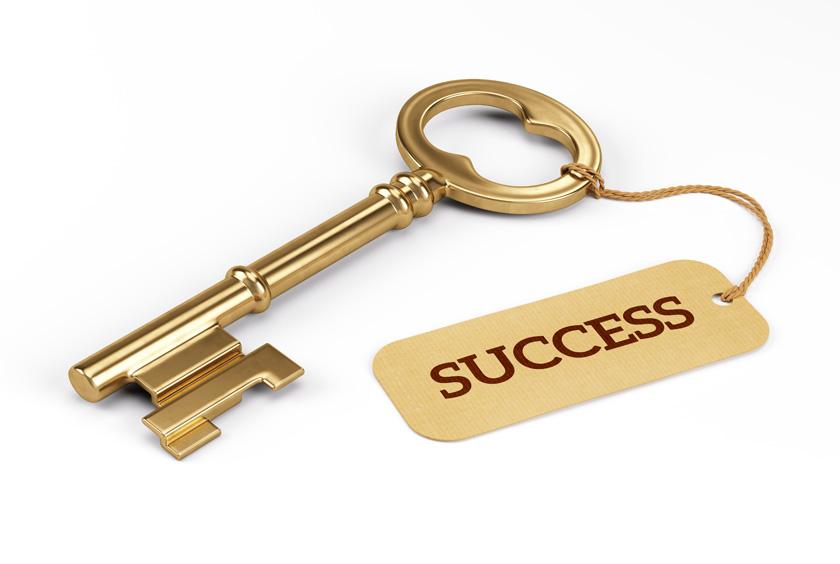転職を成功させる「鍵」を年齢別に知っておこう