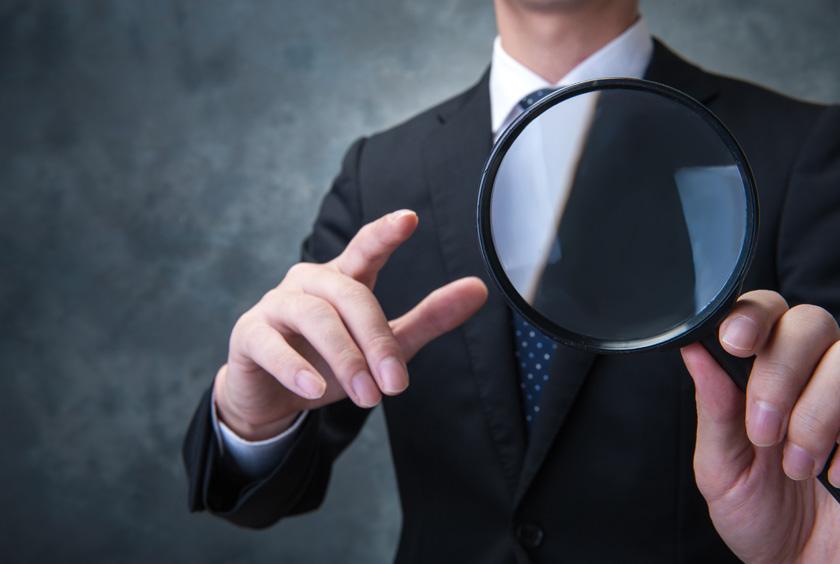 転職サイトとエージェントを駆使して良い求人を探そう!