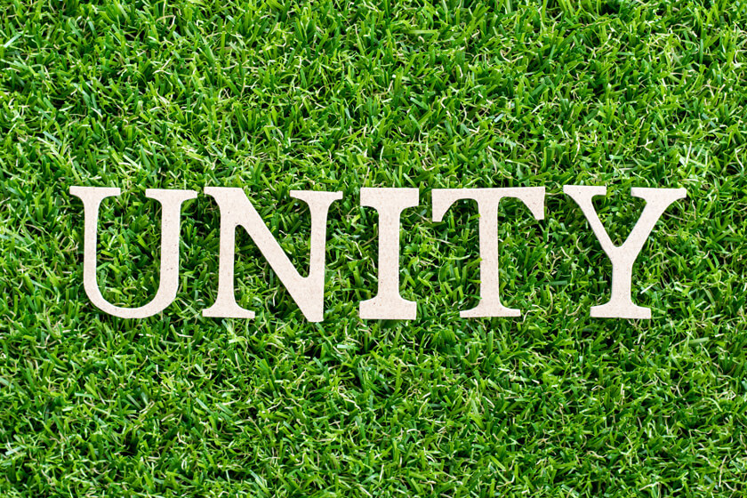 unityエンジニアに転職するための基礎知識とおすすめエージェント7つ