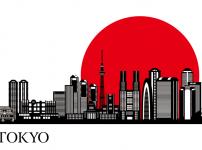 地方から東京へ転職!成功のために押さえておくべき東京の特徴4つ