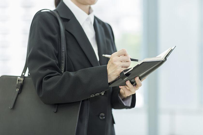 大阪でおすすめの転職サイトと転職エージェント