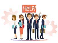 円満な退職をサポートしてくれる退職代行サービス!選ぶポイント5つ