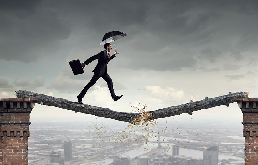 退職代行が失敗する場合はあるのか